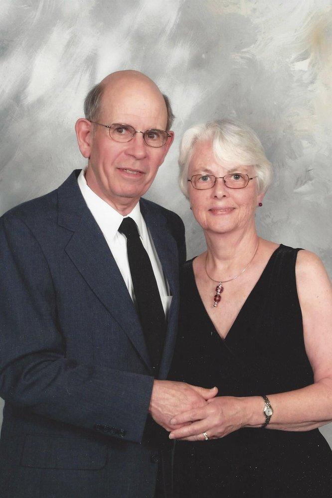 Obituary Of James Capralos Timothy P Doyle Funeral Home